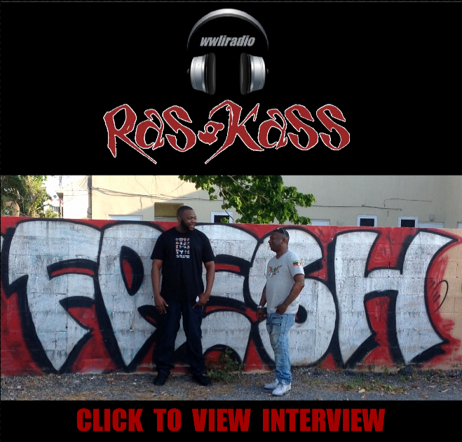 CLICK TO VIEW INTERVIEWS